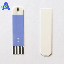 Тест полоски Gamma MS (Гамма МС) 50 шт срок годности до 03.11.2022 для глюкометров Gamma Mini и Gamma Speaker, фото 2