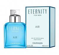 Calvin Klein Eternity Air For Man туалетная вода 30 мл