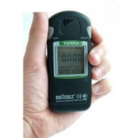 Дозиметр-радиометр МКС-05 ТЕРРА-Н без Bluetooth