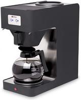 Кофеварка Hendi 208533