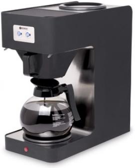 Кофеварка Hendi 208533, фото 2