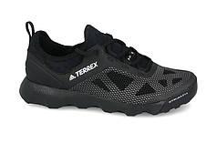 Кроссовки мужские adidas Terrex CC Voyager Aqua (CM7539)