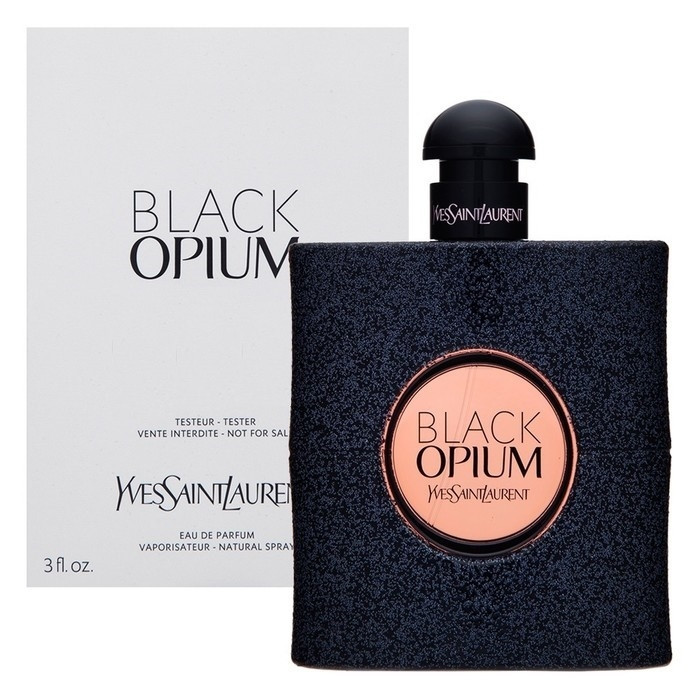 Opium парфюм женский