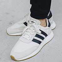 Оригинальные кроссовки adidas I-5923 (B37947)