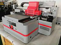 Уф принтер  планшетный 3040
