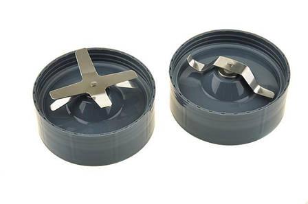 Кухонный комбайн-блендер для смузи 600ВТ, фото 2