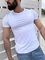 Мужская футболка FREEVER