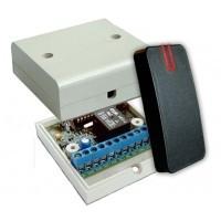 Контролер DLK-645/U-Prox mini