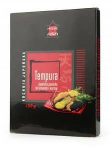 Панировка Темпура для креветок и овощей House of Asia, 150г