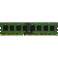 Модуль памяти DDR-3 8GB 1600 MHz Team (H5TQ4G83MFR-PBC).