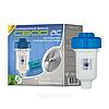 Фильтр Silver СВОД-АС 100 для стиральных и посудомоечных машин +ТВН