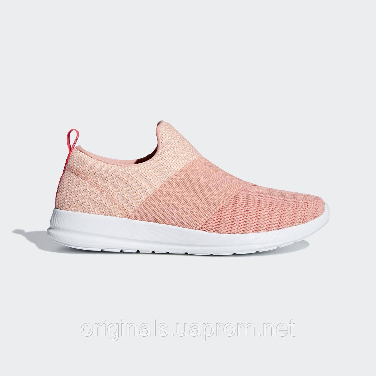 Женские кроссовки Adidas Refine Adapt F34696