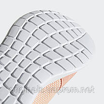 Женские кроссовки Adidas Refine Adapt F34696  , фото 3