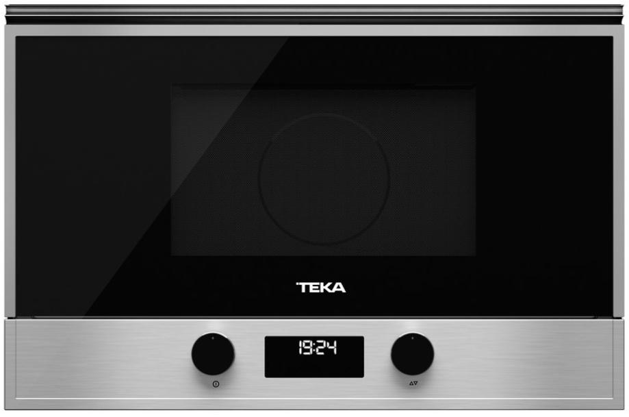 Встраиваемая микроволновка  TEKA MS 622 BIS R
