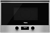 Встраиваемая микроволновка  TEKA MS 622 BIS L