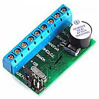 Контролер  NM-Z5R мережевий для системи контролю доступу