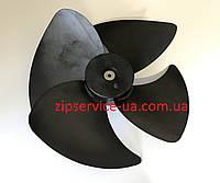 Вентилятор (крыльчатка) наружного блока для кондиционера 440 мм
