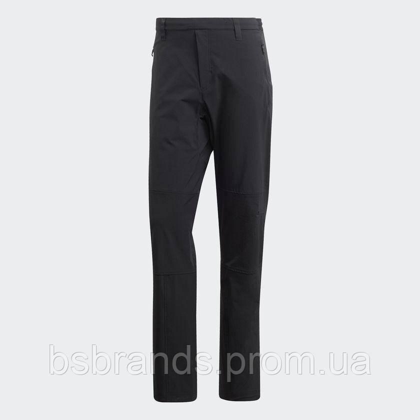 Мужские брюки Adidas MULTI (2020/1)