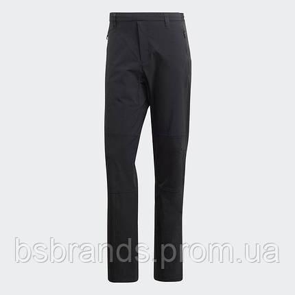 Мужские брюки Adidas MULTI (2020/1), фото 2