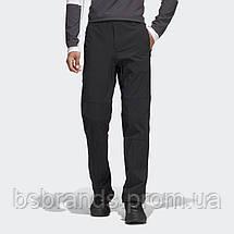Мужские брюки Adidas MULTI (2020/1), фото 3