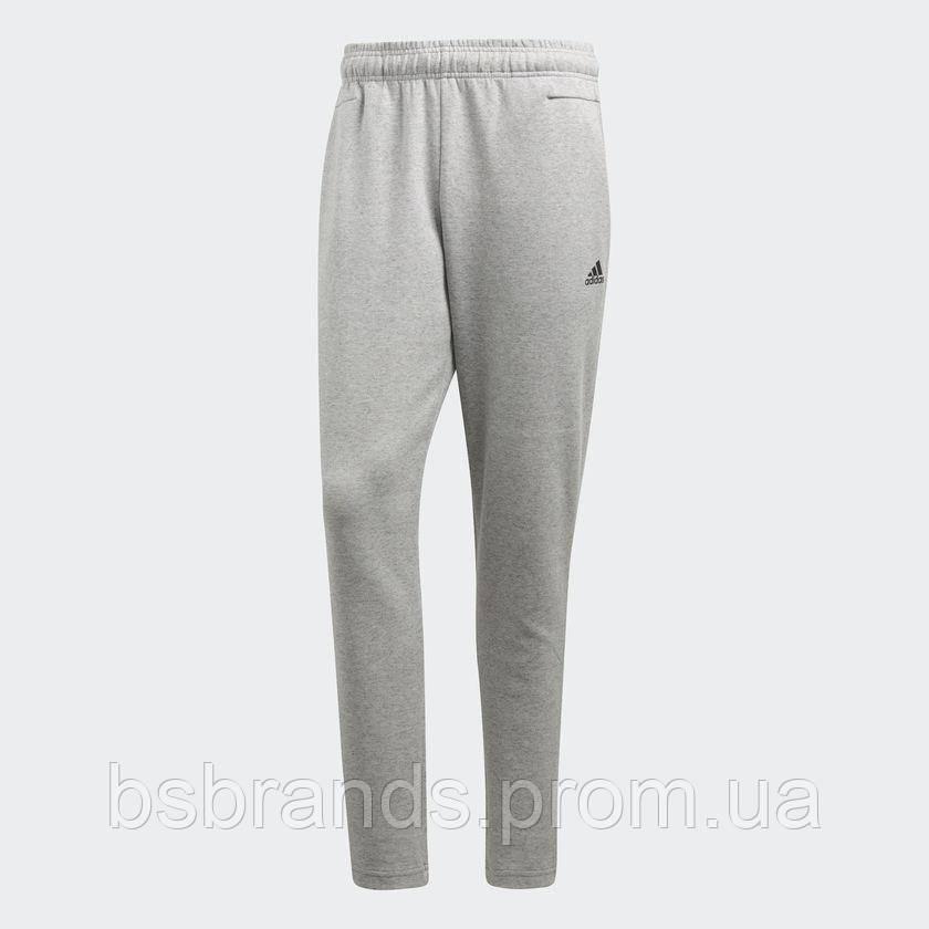 Мужские брюки Adidas ID STADIUM