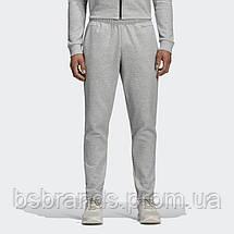 Мужские брюки Adidas ID STADIUM, фото 3