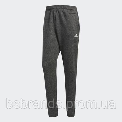 Мужские брюки Adidas ID STADIUM, фото 2