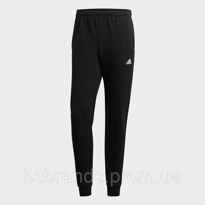 Мужские брюки Adidas ESSENTIALS