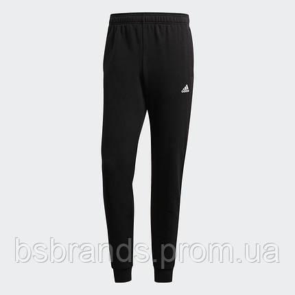 Мужские брюки Adidas ESSENTIALS, фото 2