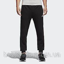 Мужские брюки Adidas ESSENTIALS, фото 3