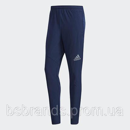 Мужские брюки Adidas WORKOUT LONG, фото 2