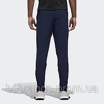 Мужские брюки Adidas WORKOUT LONG, фото 3