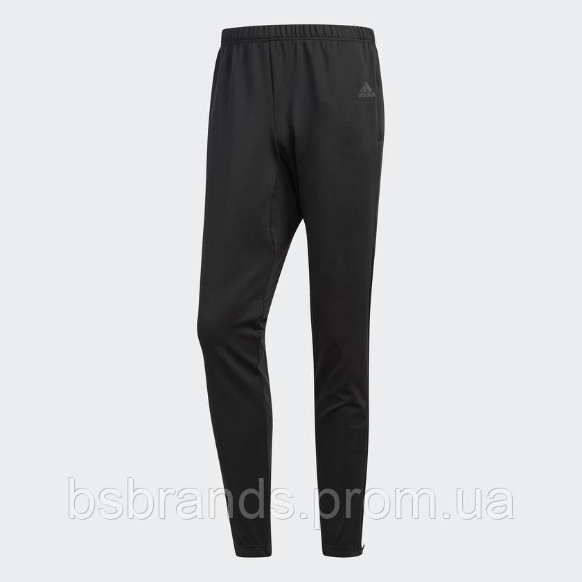 Мужские брюки Adidas RESPONSE ASTRO