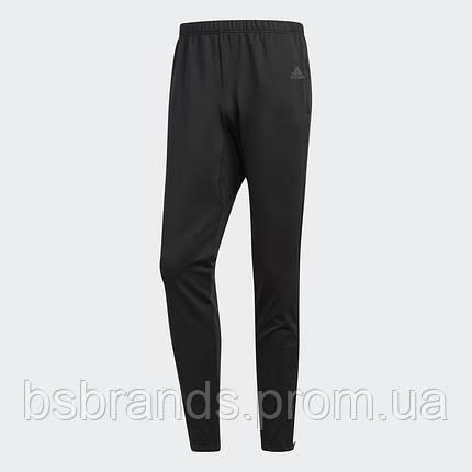 Мужские брюки Adidas RESPONSE ASTRO, фото 2