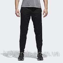 Мужские брюки Adidas RESPONSE ASTRO, фото 3