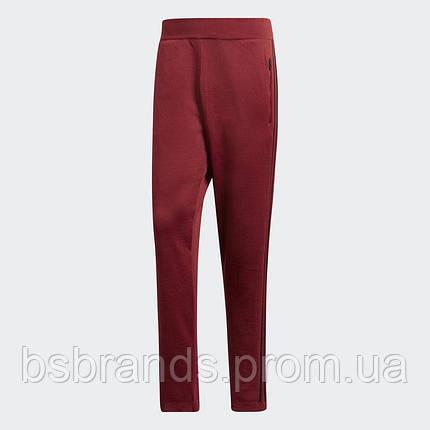 Мужские брюки Adidas ID KNIT STRIKER, фото 2
