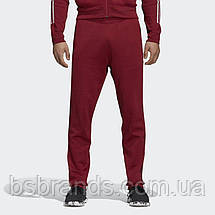 Мужские брюки Adidas ID KNIT STRIKER, фото 3