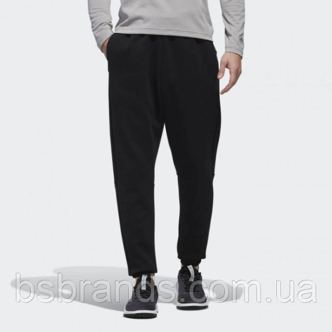 Мужские брюки adidas SPORT 2 STREET (АРТИКУЛ: DV0967 )