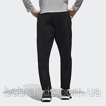 Мужские брюки adidas SPORT 2 STREET (АРТИКУЛ: DV0967 ), фото 2