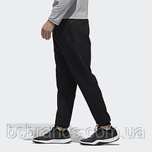 Мужские брюки adidas SPORT 2 STREET (АРТИКУЛ: DV0967 ), фото 3