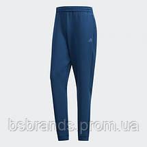 Мужские брюки adidas SPORT 2 STREET (АРТИКУЛ: DV0966 ), фото 3