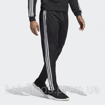 Мужские брюки adidas TIRO 19 (АРТИКУЛ: D95958 ) (2020/1), фото 2