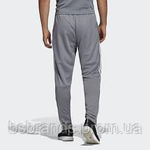 Мужские брюки adidas TIRO 19 (АРТИКУЛ: DT5175 ), фото 3
