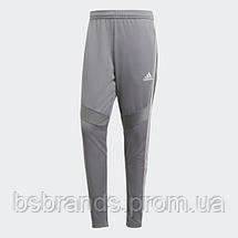 Мужские брюки adidas TIRO 19 (АРТИКУЛ: DT5175 ), фото 2