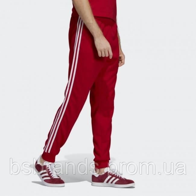Мужские брюки adidas SST (АРТИКУЛ: DV1534 )