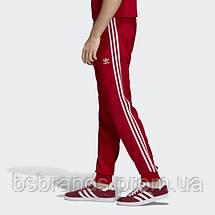 Мужские брюки adidas SST (АРТИКУЛ: DV1534 ), фото 3
