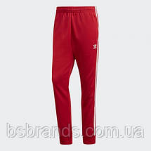 Мужские брюки adidas SST (АРТИКУЛ: DV1534 ), фото 2