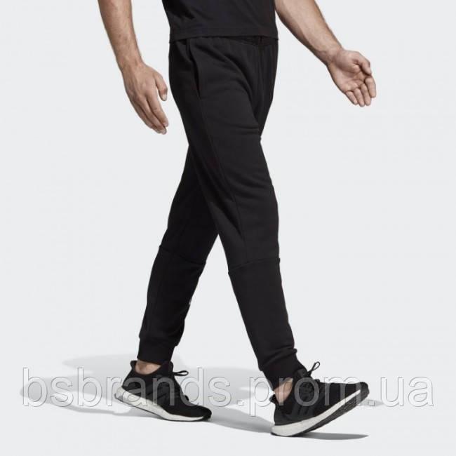 Мужские брюки adidas MUST HAVES BOS (АРТИКУЛ: DQ1445 )