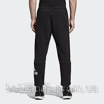 Мужские брюки adidas MUST HAVES BOS (АРТИКУЛ: DQ1445 ), фото 3