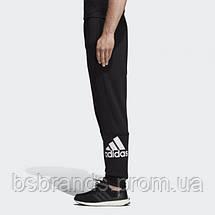Мужские брюки adidas MUST HAVES BOS (АРТИКУЛ: DQ1445 ), фото 2